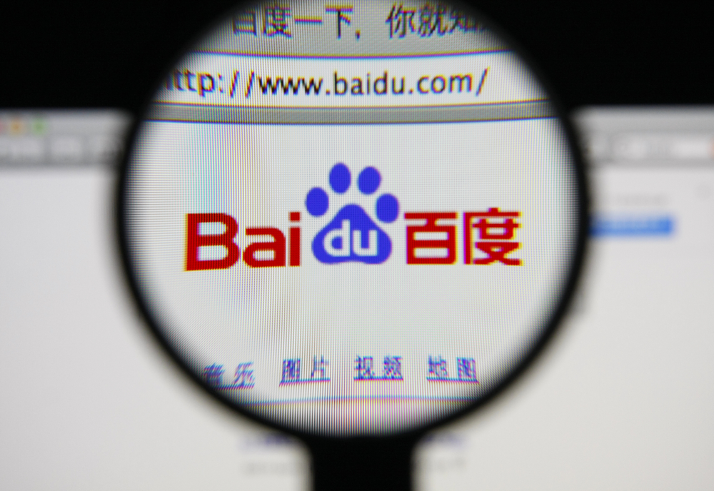 Baidu Ordered to Change Paid Search Methods
