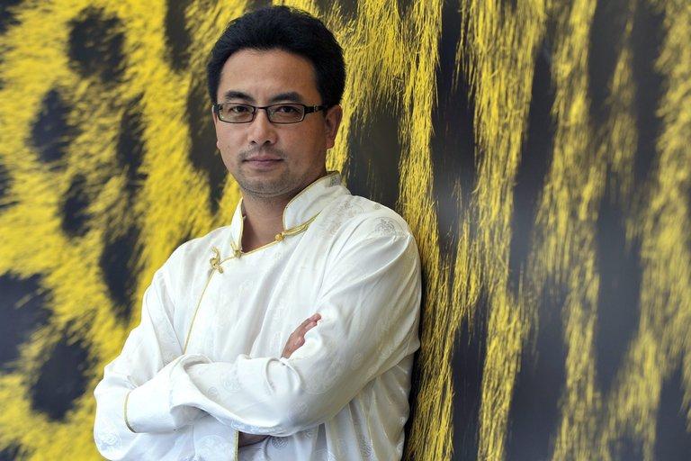 Tibetan Director Hospitalized After Police Detention