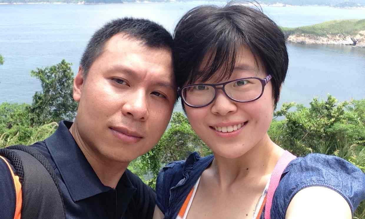 Zhao Wei Released, Many Lawyers Still in Detention