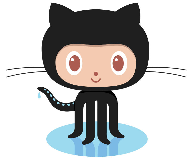 "GitHub ""Princeling"" Repository Creator Defiant"