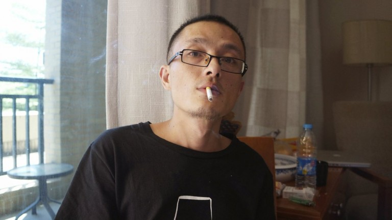 Blogger Lu Yuyu & Former Wukan Chief Arrested