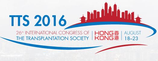 Organ Harvesting Under Scrutiny at HK Conference