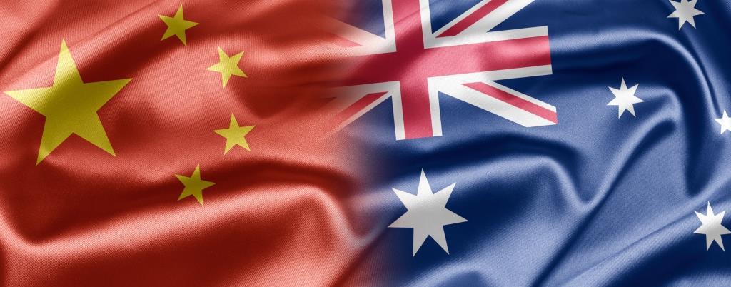 Chinese Donors Influencing Australian Politics
