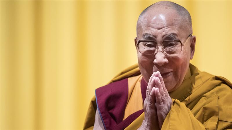 Mongolia and China: History, Rage, and Reincarnation