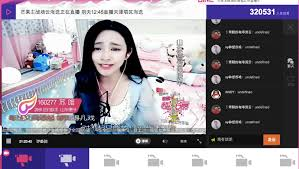 Cyberspace Admin Issues New Live-streaming Rules