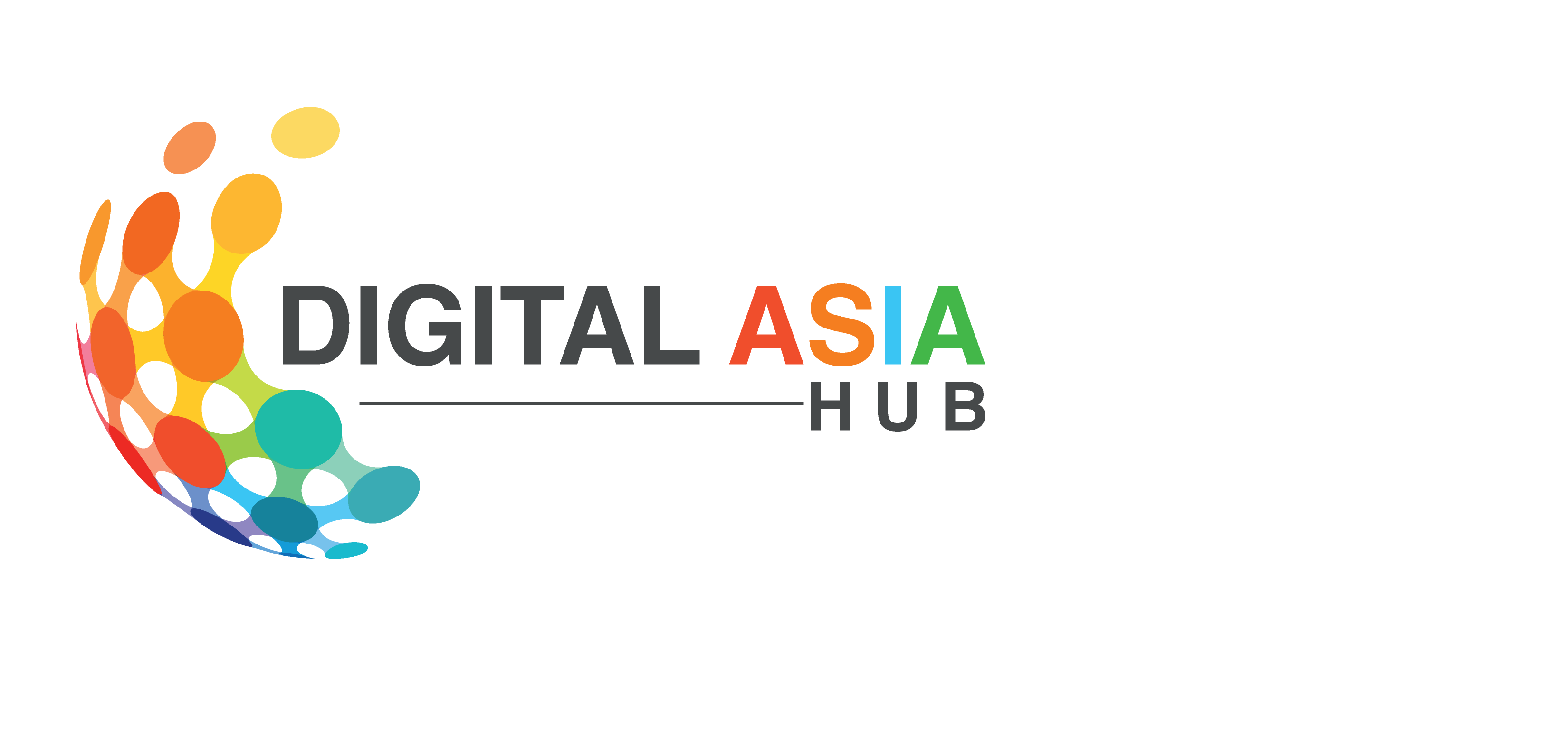 Digital Asia Hub Executive Director on Privacy in Asia