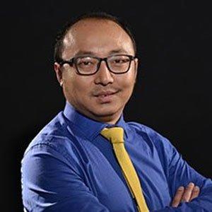 Person of the Week: Tang Yinghong