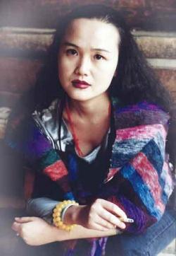 Person of the Week: Tang Danhong
