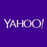 Yahoo Sued Over Support Fund for Dissidents