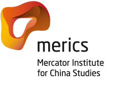 MERICS Interview: How to Resist China's Influence
