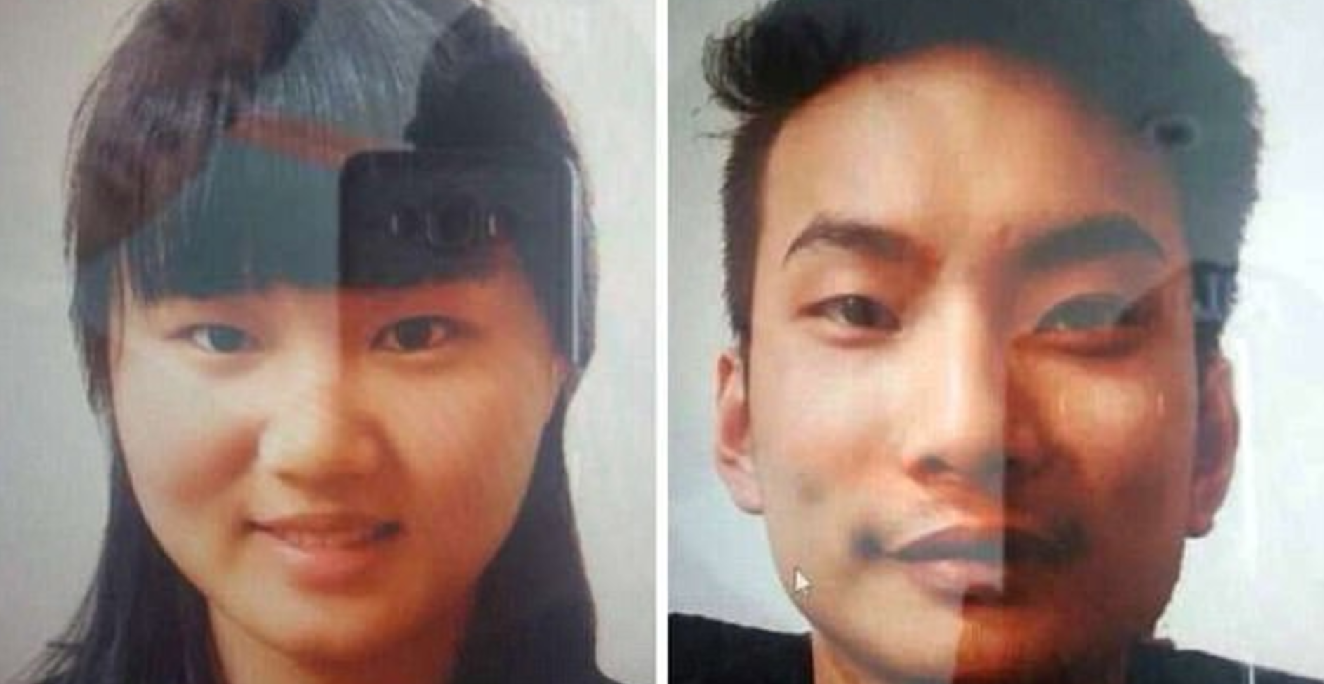 Pakistan Confirms Deaths of Abducted Chinese Nationals