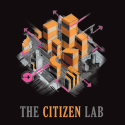 Citizen Lab: CDT Targeted in Digital Spying Campaign