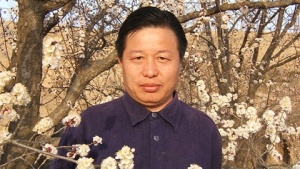 Person of the Week: Gao Zhisheng