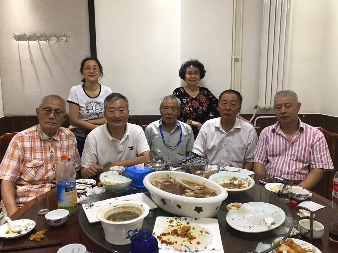 Gao Yu Tweets Show Continued Surveillance