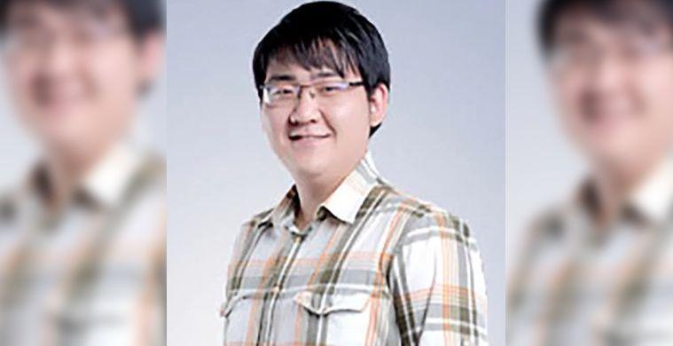 Translation: Speaking of Zhang Yunfan…