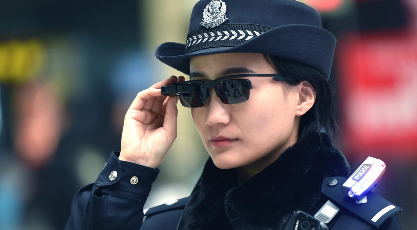 China's Surveillance State: Henan, Xinjiang, and Beyond