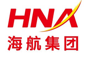 Amid Debt Crisis, HNA Faces Questions About Ownership