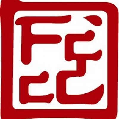Journalists Respond to FCCC Survey's Dismissal