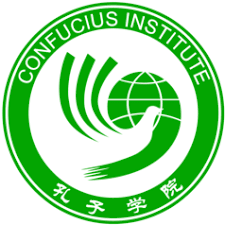Carrot & Stick: How Beijing Controls its Diaspora