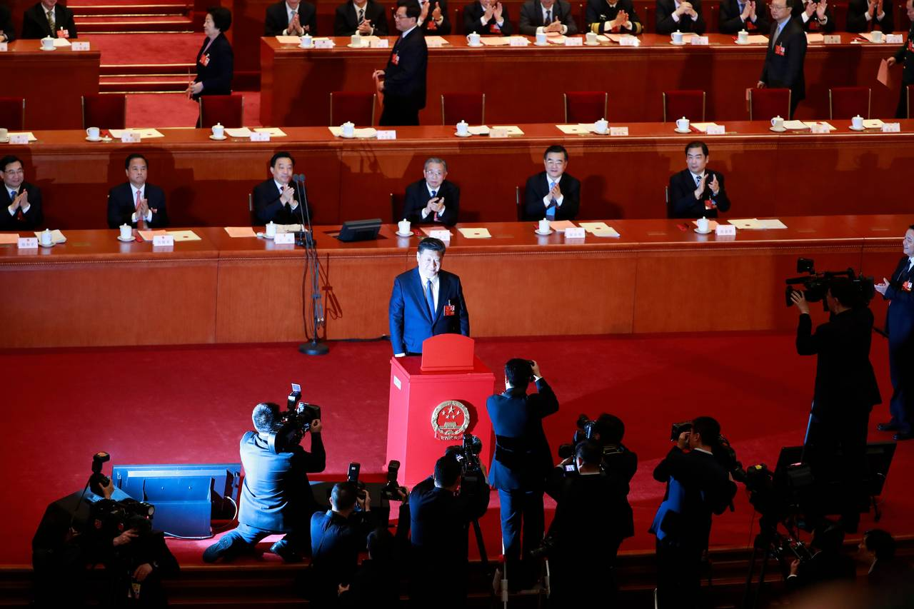 New Law Criminalizes Slander of Historical Heroes