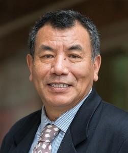 Tsering Shakya on Tibet, Development, and Diversity