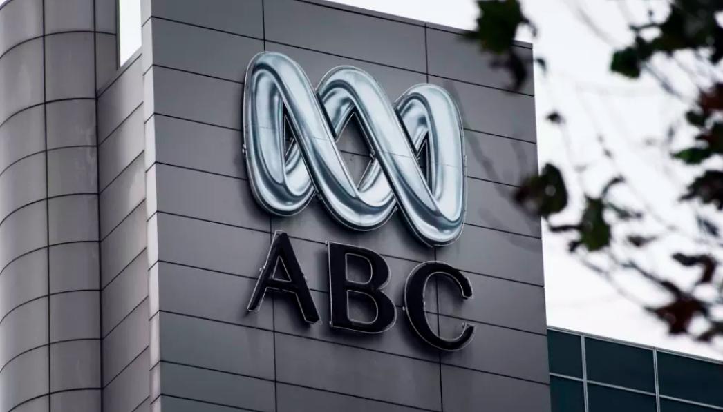 China Confirms Blocking of ABC Website