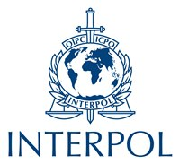 Missing Interpol President Reported Detained in China
