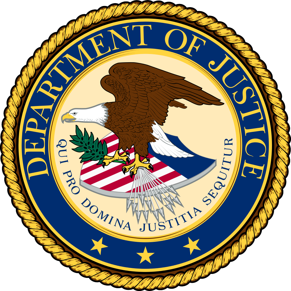 DOJ Targeting Chinese Economic Espionage