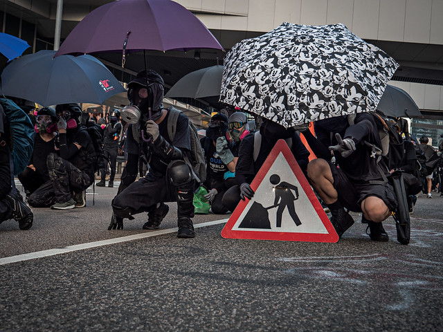 Photo: Untitled (Hong Kong), by Studio Incendo