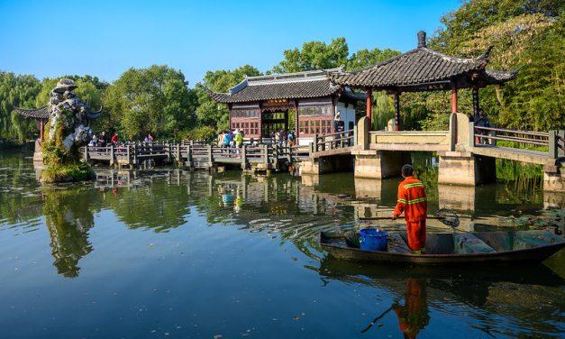 Photo: Untitled (Hangzhou), by xiquinhosilva