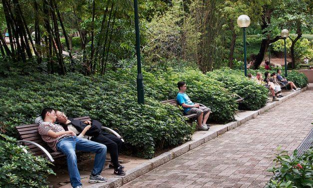 Photo: Untitled (Hong Kong), by Paul.Francis