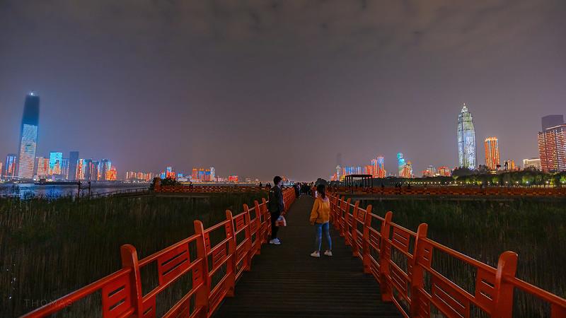 Photo: Wuhan 202010, by Thomas_Yung