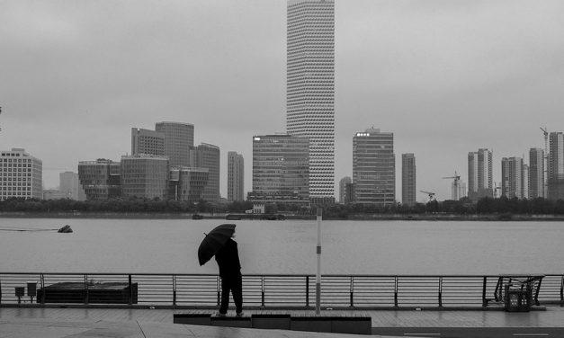 Photo: Untitled, by Hsiuan Boyen