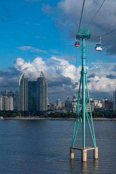 Photo: 26911-Harbin, by Xiquinho Silva