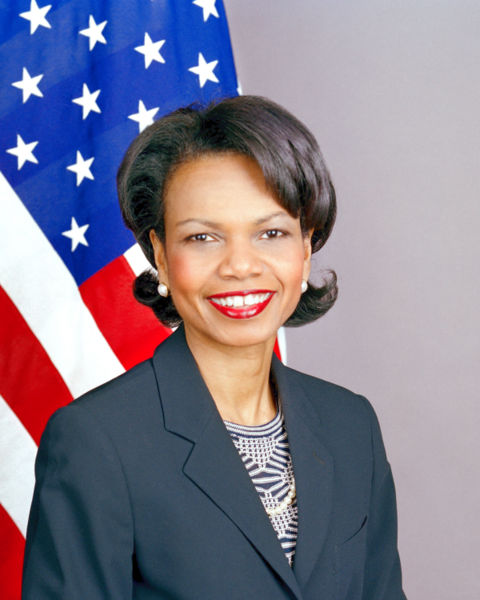 480px Condoleezza Rice Rice: China Doesnt Play Fair