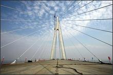 8285.051China-Big-Bridge.sff.jpg
