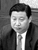 Photos Xi.Jinping.303