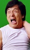 WordPress Wp-Content  Jackie Chan 150