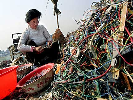 china%20recycling-jj-001.jpg