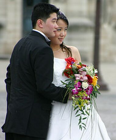 http://chinadigitaltimes.net/wp-content/uploads/mt-old/chinese_couples_chinese_bride_and_groom.jpg