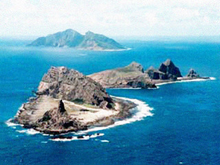 diaoyu_senkaku_islands320.jpg