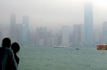 Hk Pollution 0326