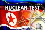 Images North-Korea-Nuke-Test3 26