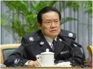 China police chief warns of rising demands, unrest - Reuters