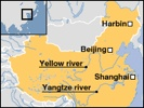 Media Images 41249000 Gif  41249782 China Rivers Map203